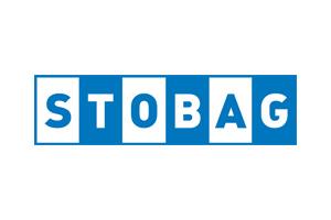 _0001_stobag