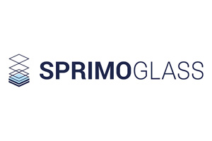 _0003_sprimoglass