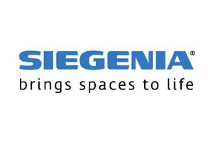 _0004_siegenia