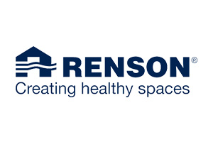 _0005_renson