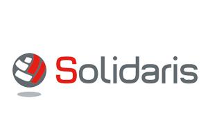 client_0000_solidaris