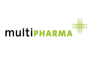 client_0001_multipharma