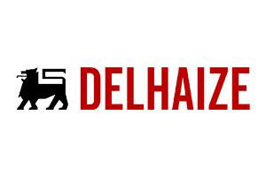 client_0002_delhaize