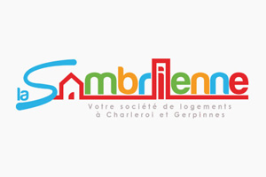 client_0003_sambrienne